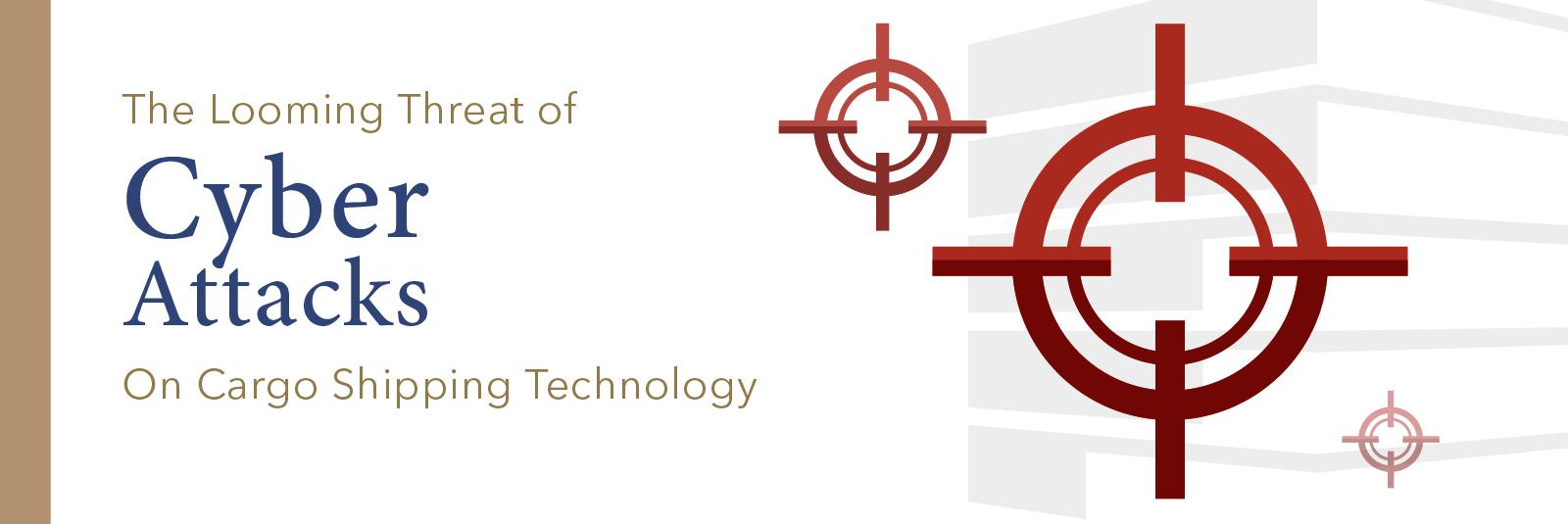 FCU_Post_Cyberattacks_Website